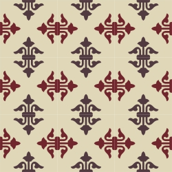 cement tiles turin fire