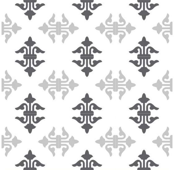 cement tiles turin classic