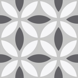 cement tiles lleaves classic